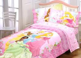 disney princess bedding set ding gateway to dreams twin comforter toddler tiana