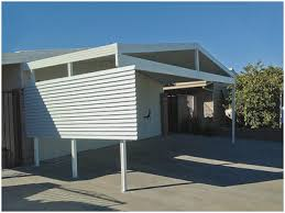 metal roof awning ideas pleasant mobile home patios corrugated metal patio roof designs