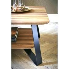 benton coffee table coffee table coffee table rooms to go within coffee table noir benton coffee benton coffee table