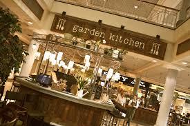 The Garden Kitchen Garden Kitchen Newcastle Autumn Menu Review Chicest
