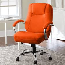 comfort office chair. newbrylanehomeextrawidewomanu0027sofficechair comfort office chair