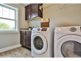 Appliances Minneapolis 3944 46th Avenue S Minneapolis Mn 55406 Mls 4823064 Edina