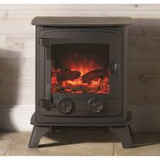 compact electric stove. Contemporary Electric On Compact Electric Stove E