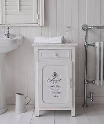 new england style bathroom cabinets. freeport bathroom furniture, a shelf and cupboard | cabinets storage pinterest shelves, white shelves furniture new england style