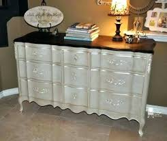 redoing furniture ideas. Refinishing Furniture Ideas Bedroom Enjoyable Refinished Restoring Redoing R