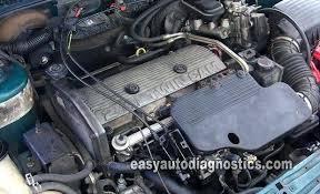 2004 pontiac grand prix engine diagram dakotanautica com 2004 pontiac grand prix engine diagram 2 2 engine internal diagram wiring diagram schematics 2 2
