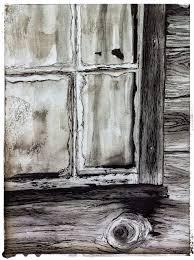 Altes Fenster Alt Haus Holz Fenster Von Claudiadelissen Bei