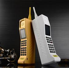 <b>2019</b> NEW Super <b>Big</b> Mobile Phone M999 KR999 Luxury <b>Retro</b> ...
