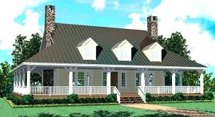 country farmhouse plans country farme plans peachy design on one story farme plans wrap around porch