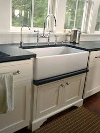 Farmhouse Kitchen Sink Ideas That Will Make Your Fall In Love With Your  Kitchen Again. See All The Best Designs That Will Help Inspire You In