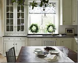 Awesome Elegant Glass Front Kitchen Cabinets 56 In Small Home Decor Inspiration  With Glass Front Kitchen Cabinets Images
