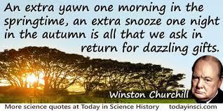 Saving Quotes Enchanting Daylight Saving Time Quotes 48 Quotes On Daylight Saving Time
