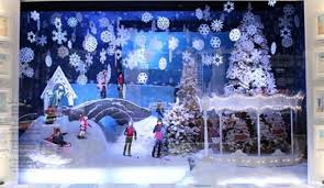 Macy's Displays, Holiday Windows, and All Things Christmas | Sarah ...