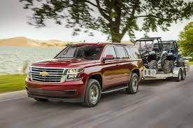 2018 chevrolet dually. perfect dually full size of chevrolet2018 chevrolet traverse release date new cruze 2015  chevy colorado regular large  inside 2018 chevrolet dually c