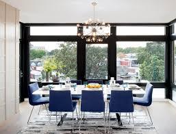 blue dining room furniture. Exquisite Ideas Blue Dining Room Chairs Cool Design Furniture I