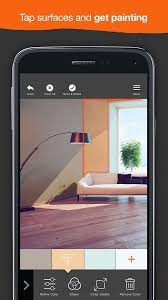 home depot paint colorProject Color  The Home Depot  Android Apps on Google Play