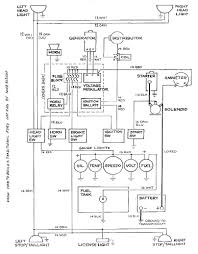 John deere l130 wiring diagram the mount in a secure place i and