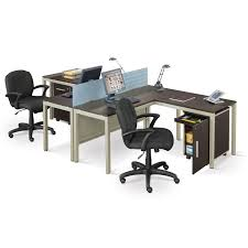 nice person office. Wonderful Nice Nice Two Person Computer Desk On Furniture Office 2  Inside Nice Person Office E