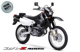 2018 suzuki drz. simple 2018 suzuki drz 400s 20002009 same bike to 2018 suzuki drz c