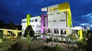 Best Design Schools In Bangalore Acharya Bangalore Business School Is One Among The Best B
