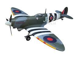 spitfire rc. spitfire full composite airplane arf (206cm, 7kg, 35cc) toprc model rc i