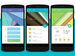 Create a professional android app for you by Badarkhan1 | Fiverr