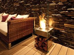 indoor fire pits using more indoor fire pit the latest home decor
