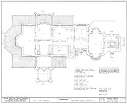 make your own floor plan. make your own floor plans ecore flooring houses picture plan i