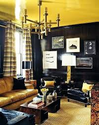tropical best paint colors for dark living rooms purples complimentary hue