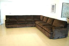 individual sectional sofa pieces individual sectional sofa pieces individual piece sectional sofas