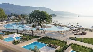 best all inclusive resorts tripadvisor
