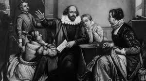 william shakespeare born apr com shakespeare fast facts