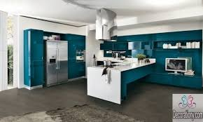 kitchen paint53 Best Kitchen Color Ideas  Kitchen Paint Colors 20172018