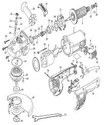 Honda es6500 wiring diagram together with honda es6500 wiring diagram also honda eb5000 parts diagram moreover
