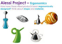 Ergonomics In Product Design Ergonomics Question A Art Design Technology