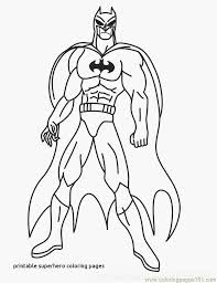 Easy Things To Draw Collectie Drawing Coloring Pages Best Spiderman