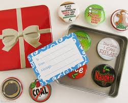 brendidgift card holder idea with easy magnet diy this tutorial uses dollar tree gift card holders