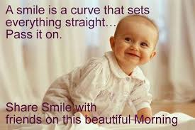 Beautiful Morning Quotes And Sayings Best of Cute Good Morning Image Quotes And Sayings Page 24