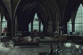 Medieval Bedroom Furniture Gothic Bedroom