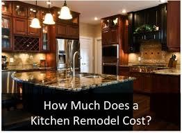 idea kitchen renovation of 2018 kitchen remodel cost estimator average kitchen remodeling that amazing average cost