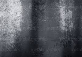 steel texture. Wonderful Texture Old Steel Texture Inside Steel Texture