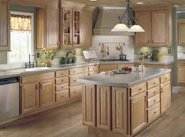 cabinet style. Cabinet Style. European Style Full Overlay With E