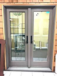 andersen 400 series patio door cost series patio door sliding door s inside simple series hinged