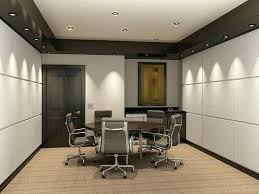 decorative sound absorbing panels diy wall polyester fiber acoustic panel office hallway with