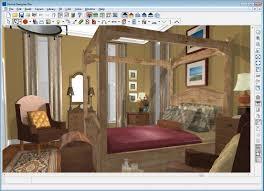 Small Picture interior design software