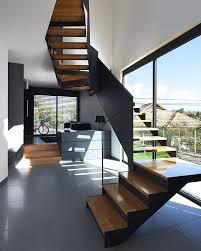 architectural interior design. Interior Design Architecture Architect Impressive With Useful On Home Styles Ideas Architectural