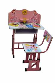 kids study furniture. Kids Study Table And Chair - HOG Furniture