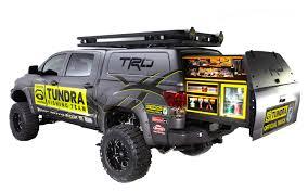 Cars Models Trend: Toyota FJ Cruiser Tundra
