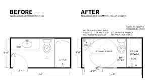 standard corner tub dimensions small bathtub shower combo size sizes medium of length width and depth