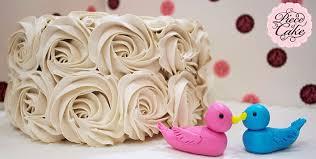 Piece Of Cakes Celebration Cakes Cobone